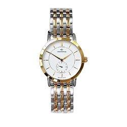 Часы наручные Continental 1224-147