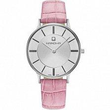 Часы наручные Hanowa 16-6070.04.001.10