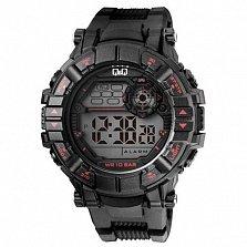 Часы наручные Q&Q M152J001Y