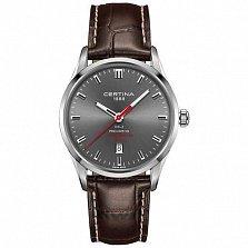 Часы наручные Certina C024.410.16.081.10