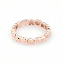 Золотое кольцо Жизнь в любви