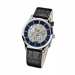 Часы наручные Epos 3420.155.20.16.15