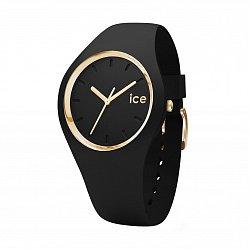 Часы наручные Ice-Watch 000982