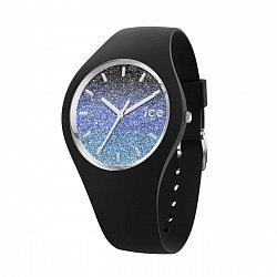 Часы наручные Ice-Watch 016903
