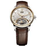 Часы Maurice Lacroix коллекции Jours Rétrogrades