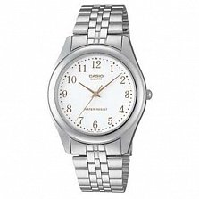 Часы наручные Casio MTP-1129PA-7BEF