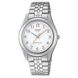 Часы наручные Casio MTP-1129PA-7BEF 000084125