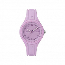 Часы наручные Timex Tx5m17300