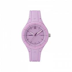 Часы наручные Timex Tx5m17300 000087097