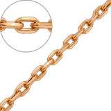 Золотая цепь Якорь