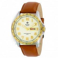Часы наручные Royal London 41305-02