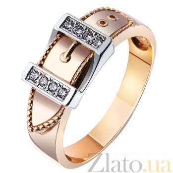 Золотое кольцо Поясок AUR--31404