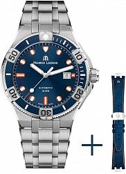 Часы наручные Maurice Lacroix AI6058-SS002-431-1