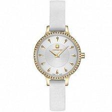 Часы наручные Hanowa 16-8010.02.001 набор