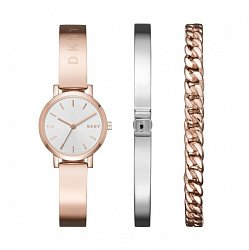 Часы наручные DKNY NY2618 000111046