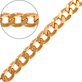 Золотая цепь Манчестер
