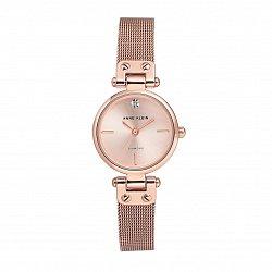Часы наручные Anne Klein AK/3002RGRG 000111421