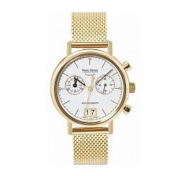Часы наручные Bruno Sohnle 17.33172.290 000107680