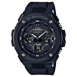 Часы наручные Casio G-shock GST-W100G-1BER