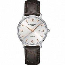 Часы наручные Certina C035.410.16.037.01