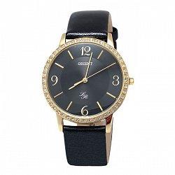 Часы наручные Orient FQC0H003B 000108180
