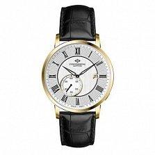 Часы наручные Continental 16203-GD254110