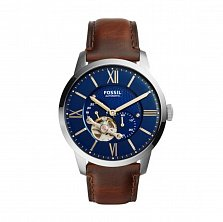 Часы наручные Fossil ME3110