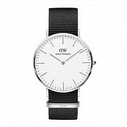 Часы наручные Daniel Wellington DW00100258