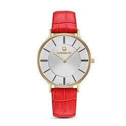 Часы наручные Hanowa 16-6070.02.001.04