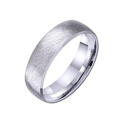 Золотое обручальное кольцо Восхищение 000009759