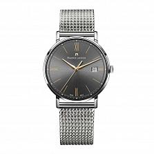 Часы наручные Maurice Lacroix EL1087-SS002-812-1