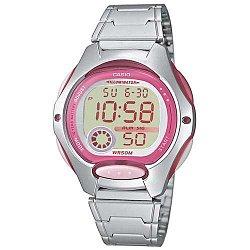 Часы наручные Casio LW-200D-4AVEF