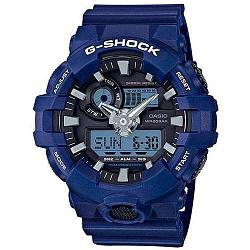 Часы наручные Casio G-shock GA-700-2AER 000085855