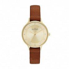 Часы наручные Skagen SKW2147