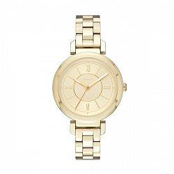 Часы наручные DKNY NY2583