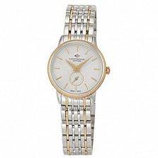 Часы наручные Continental 15201-LT312130