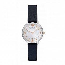 Часы наручные Emporio Armani AR2509 000111049