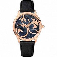 Часы наручные Balmain 1799.32.66