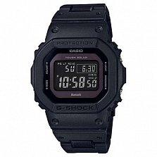 Часы наручные Casio G-shock GW-B5600BC-1BER