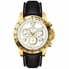 Часы наручные Michel Renee 291G321S