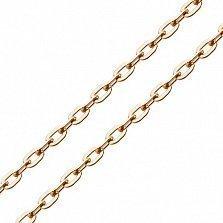 Золотая цепь Пратти