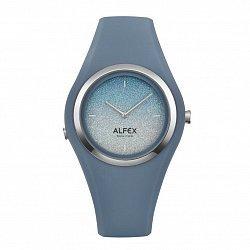 Часы наручные Alfex 5751/2190