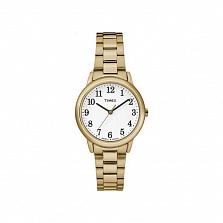 Часы наручные Timex Tx2r23800