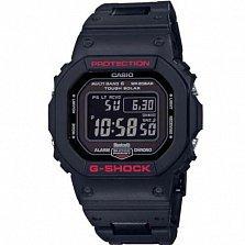 Часы наручные Casio G-Shock GW-B5600HR-1ER