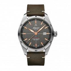 Часы наручные Atlantic 70351.41.41R 000111963