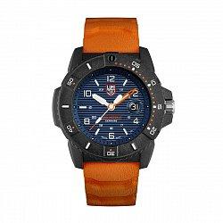 Часы наручные Luminox XS.3603