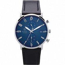 Часы наручные Royal London 41352-03