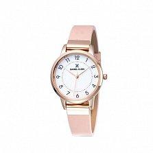 Часы наручные Daniel Klein DK11801-6