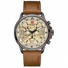 Часы наручные Swiss Military-Hanowa 06-4224.30.002
