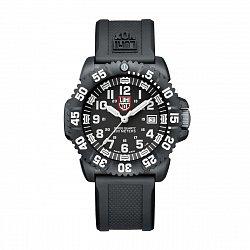 Часы наручные Luminox XS.3051 000108047